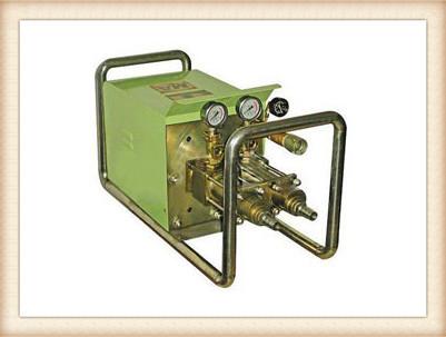 防爆饮水机,防爆接线盒