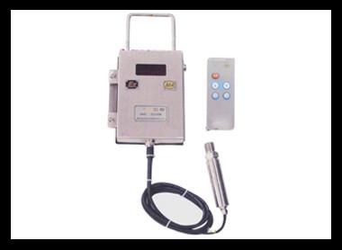 采用单片微机和高集成数字化电路,使电路结构简单,性能可靠,便于维修