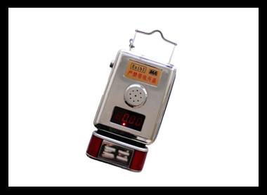 防爆电铃,防爆饮水机,防爆接线盒