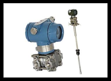 gpd200压力传感器--仪器仪表