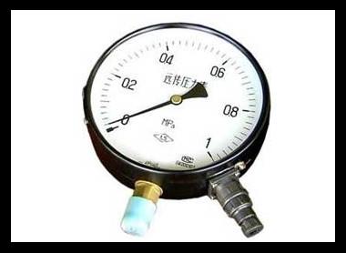 150电位器式远传压力表适用于测量对铜及铜合金不器腐蚀作用的液体
