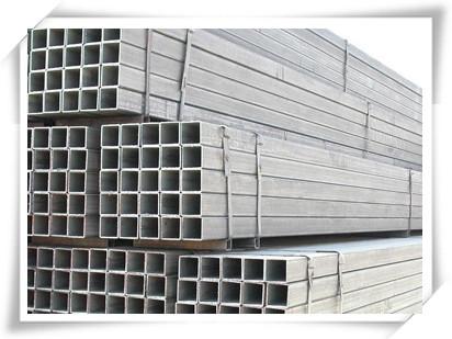 产品中心 龙工钢材 方管--管材  名称 : 编号 : 15072 分类 : 龙工