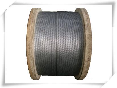 单根钢绞线连接器的结构