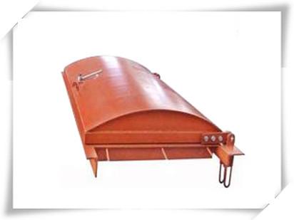 手绘单体家具枕头