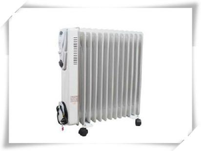 防爆取暖器--矿用电器