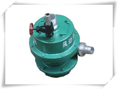 fwqb70-30风动涡轮潜水泵技术参数